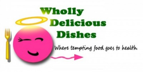 whollydeliciousdishes.com