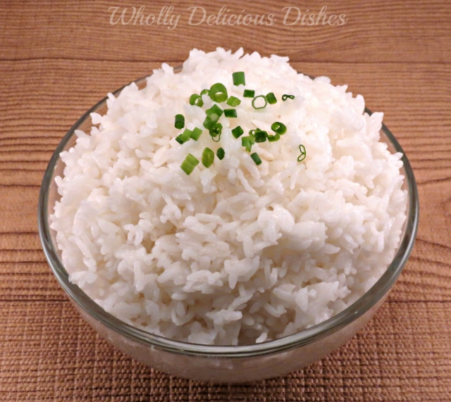 Soboro Don -Japanese Rice Bowl whollydeliciousdishes.com #ricebowl #japanese